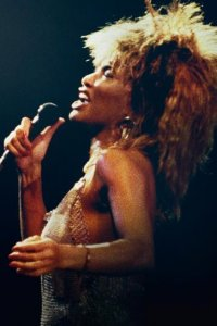Untitled Tina Turner Documentary