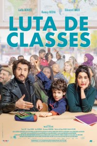 Luta de Classes (2018)